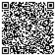 QR code with Marshall School contacts