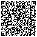 QR code with Bowman Mechanical Contractors contacts