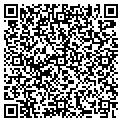 QR code with Yakutat Tlingit Tribe Adult Ed contacts