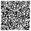 QR code with Concerned Alaska Parents contacts