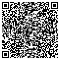 QR code with Out North Contempoary Art House contacts