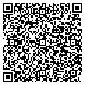 QR code with Tok Mini Storage contacts