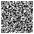 QR code with Changing Tides contacts