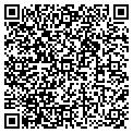 QR code with Accent Of Style contacts