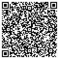 QR code with Land Development Consultants contacts