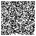 QR code with Alazka's Bear Paw Lodge contacts