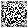 QR code with Homade contacts