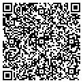 QR code with Nome Nugget Newspaper contacts