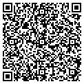 QR code with Wrangell St Elias News contacts