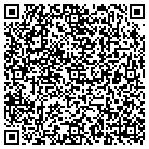QR code with North Slope Borough Health contacts