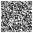 QR code with Nat's Pak Saw contacts