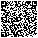 QR code with Division-Medical Asst contacts