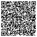 QR code with Alaska Fresh Adventures contacts