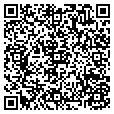 QR code with Lighthouse Glass contacts
