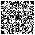 QR code with Butterflies N Flowers Florist contacts