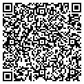 QR code with Aurora Environmental & Safety contacts