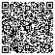QR code with Kvichak Lodge contacts