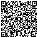 QR code with Powerhouse Signs contacts