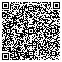QR code with Alaska Satellite Comm contacts