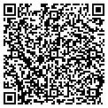 QR code with Church Of The Nazarene contacts