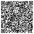 QR code with Northern Mechanical Engrng Inc contacts