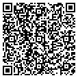 QR code with Kopp & Co contacts