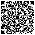 QR code with Rogers Design & Construction contacts