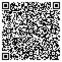 QR code with Sykes Hamilton Construction contacts