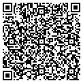 QR code with Church Of Christ At Wasilla contacts