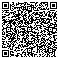 QR code with Alaska Jack's Small Engine contacts