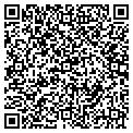 QR code with Newtok Traditional Council contacts