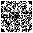 QR code with Northway Headstart contacts