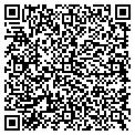 QR code with Chugach Valley Counseling contacts