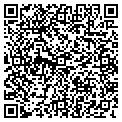 QR code with Swalling & Assoc contacts