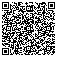 QR code with Sledguard contacts