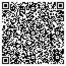 QR code with Josi & Smitty Cleaning Service contacts