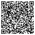 QR code with Sea Maiden Charters contacts