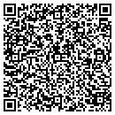 QR code with Denali Northern Lights Gifts contacts