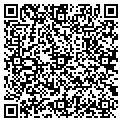 QR code with Anderson Tug & Barge Co contacts