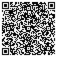 QR code with Bookhouse contacts