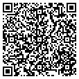 QR code with Home Sweet Homer contacts