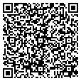 QR code with Alaska Connections contacts