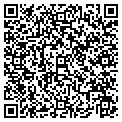QR code with CKD Water & Sewer Project contacts