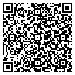 QR code with F V Cygnet contacts
