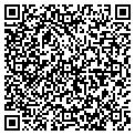 QR code with Dokoozian & Assoc contacts