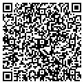 QR code with Nulato Tribal Family Youth contacts