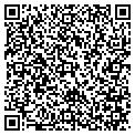 QR code with Advantage Realty Inc contacts