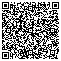 QR code with JEMS Real Estate contacts