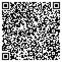 QR code with Pilot Station School contacts
