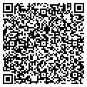 QR code with White Environmental Consultant contacts